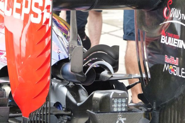 Toro-Rosso-GP-Ungarn-Budapest-Donnerstag-23-7-2015-fotoshowImage-42dc08-884719