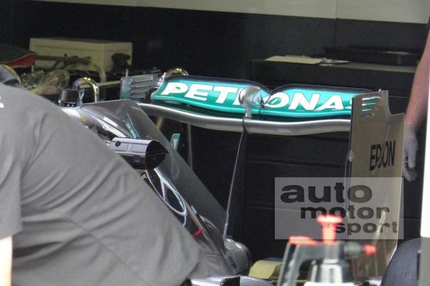 merc slight spoon wing 2