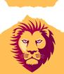 logo-brisbane-inverse