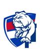 logo-bulldogs