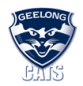 logo-geelong