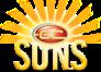 logo-goldcoast