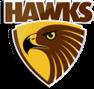 logo-hawthorn
