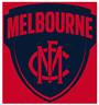logo-melbourne