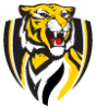 logo-richmond