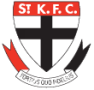 StKilda logo